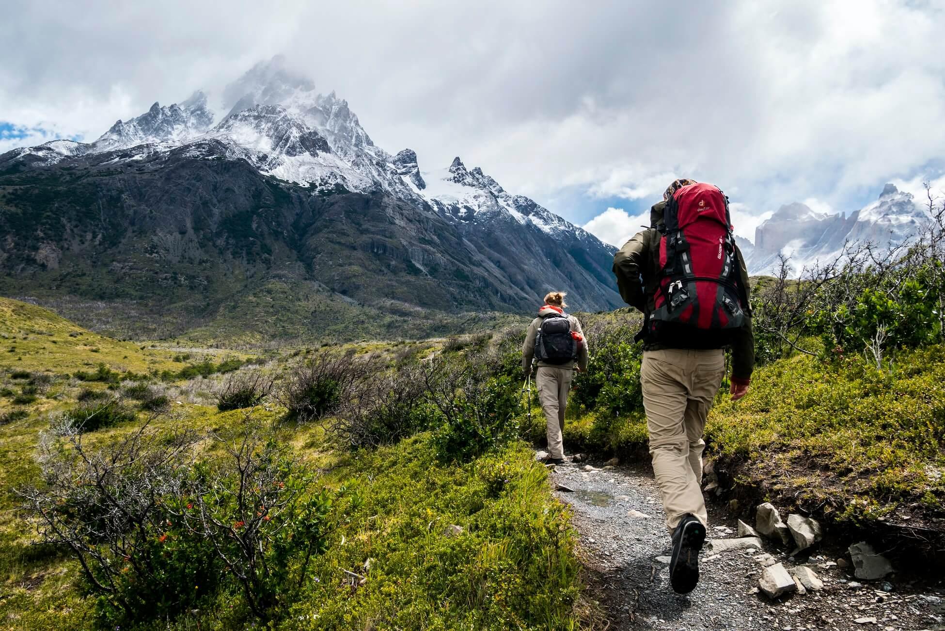 jak-zaczac-uprawiac-trekking